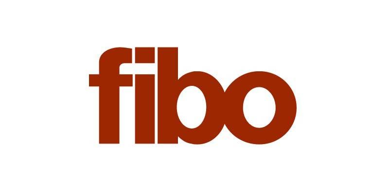 fibo5