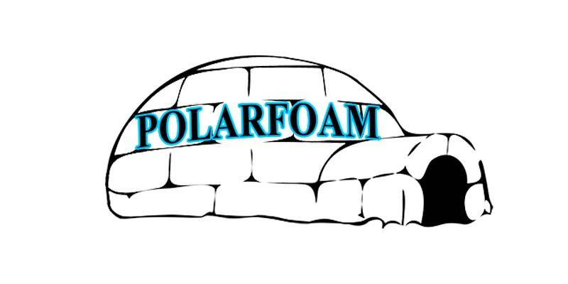 polarfoam_web