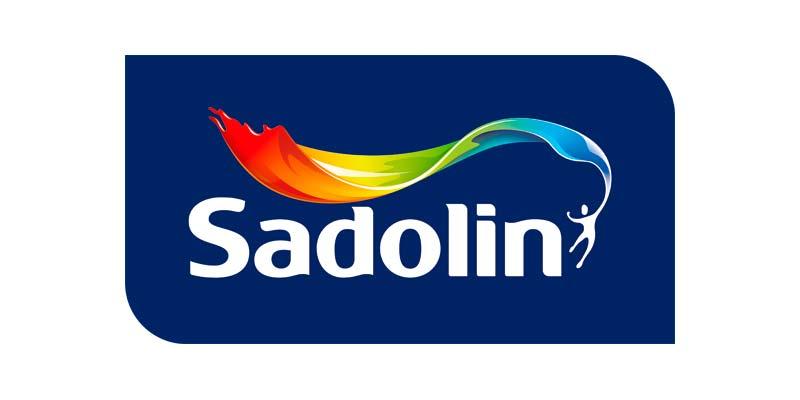 salodin